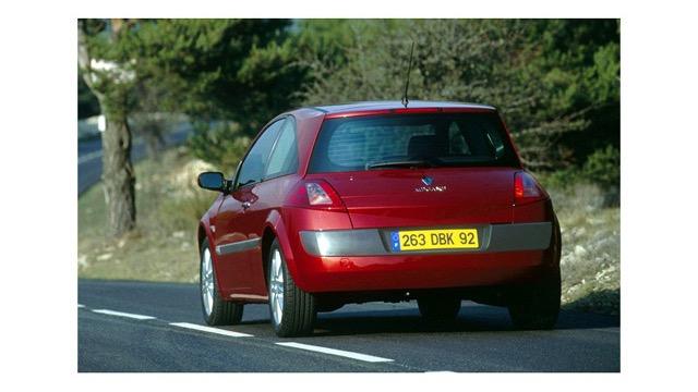 RENAULT CLIO 1 2 55KW | Auto Informatie | ANWB