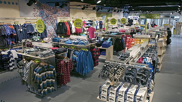 Anwb Winkel Almere Openingstijden Adres En Contact