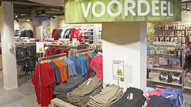 cf8f376c2d4 ANWB winkel Breda - Openingstijden, adres en contact