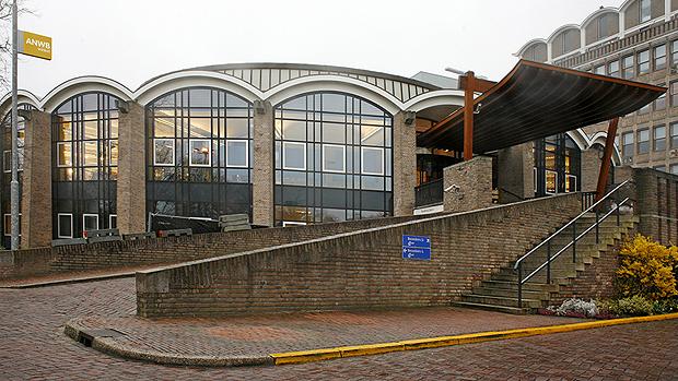 10b1c892f84 ANWB winkel Den Haag Wassenaarseweg - Openingstijden, adres en contact