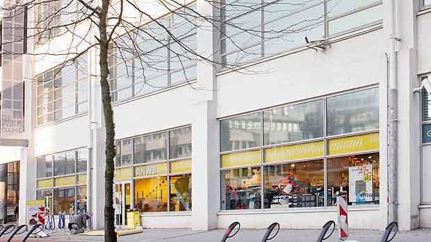 OpeningstijdenAdres En Contact Winkel Eindhoven Anwb yg6Ybf7