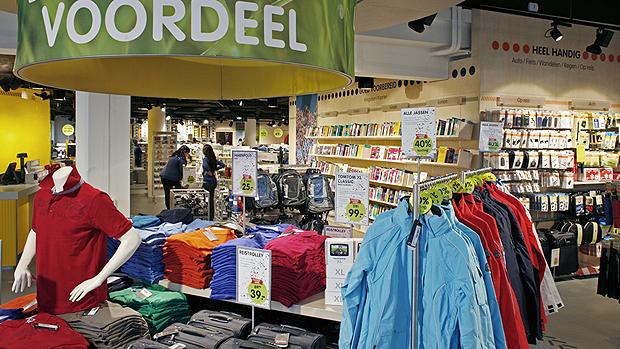 Anwb Winkel Maastricht Openingstijden Adres En Contact