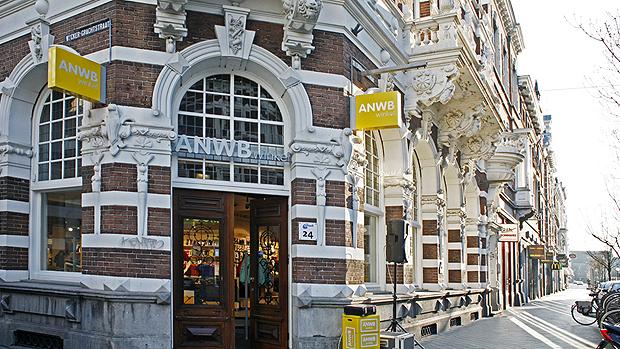 valkenburg winkels openingstijden