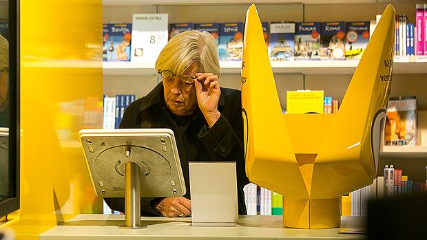ANWB winkel Nieuwegein - Openingstijden, adres en contact | ANWB