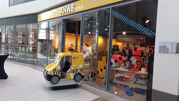 Brugman Keukens Roosendaal Openingstijden : ANWB winkel Roosendaal Openingstijden, adres en contact