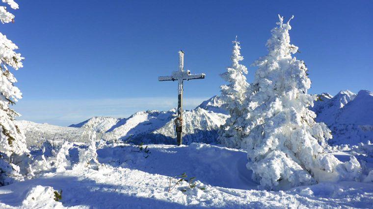 Wintersport Bodenmais Sneeuwhoogte Skipas Weer Bodenmais