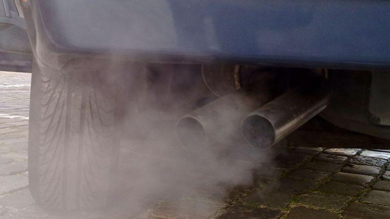 Nieuwe Auto Duurder Door Hogere Co2 Uitstoot Anwb
