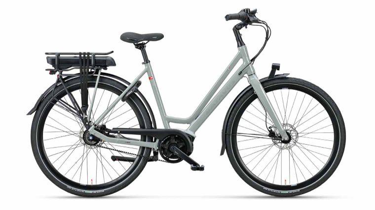 De 7 Beste E Bikes Voor Woon Werkverkeer Anwb