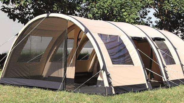 anwb dit zijn de tententrends van 2016. Black Bedroom Furniture Sets. Home Design Ideas