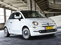 500-fiat-500-bij-anwb-private-lease