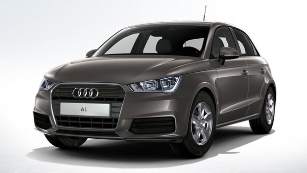 audi a1 anwb private lease. Black Bedroom Furniture Sets. Home Design Ideas