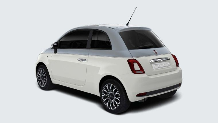 fiat 500 priv leasen vanaf 239 anwb private lease. Black Bedroom Furniture Sets. Home Design Ideas