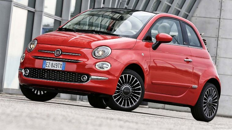 fiat 500 terug bij anwb private lease anwb. Black Bedroom Furniture Sets. Home Design Ideas