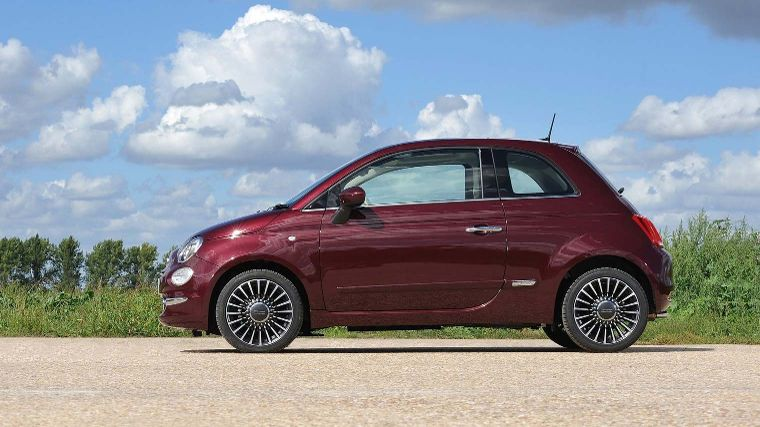 fiat 500 nu vanaf 229 p m anwb private lease. Black Bedroom Furniture Sets. Home Design Ideas