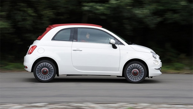 fiat 500c cabrio anwb private lease. Black Bedroom Furniture Sets. Home Design Ideas