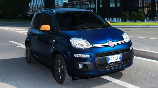 fiat panda anwb private lease. Black Bedroom Furniture Sets. Home Design Ideas