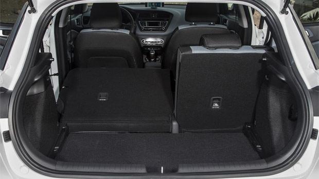 Hyundai I20 Prive Leasen Anwb Private Lease