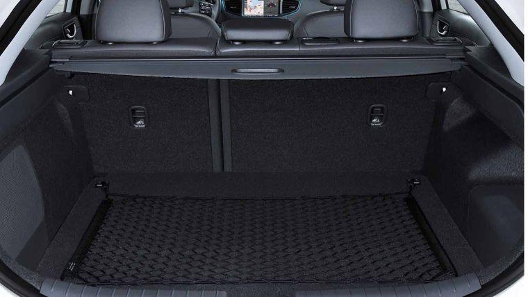 Hyundai Ioniq Hybrid Prive Leasen Vanaf 409 Anwb Private Lease