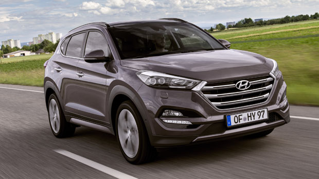 eerste rijtest hyundai tucson anwb. Black Bedroom Furniture Sets. Home Design Ideas