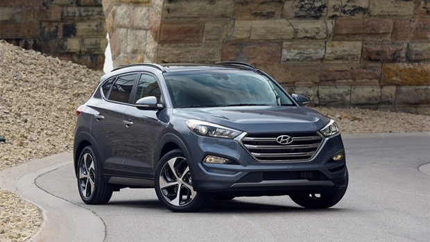hyundai tucson anwb private lease. Black Bedroom Furniture Sets. Home Design Ideas