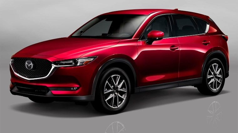 mazda cx 5 priv leasen vanaf 474 anwb private lease. Black Bedroom Furniture Sets. Home Design Ideas