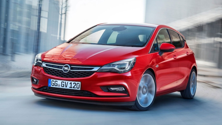 opel astra priv leasen vanaf 344 anwb private lease. Black Bedroom Furniture Sets. Home Design Ideas
