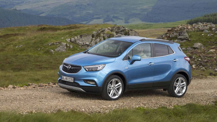 opel mokka x anwb private lease. Black Bedroom Furniture Sets. Home Design Ideas