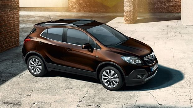 opel mokka leasing sans apport v hicule opel mokka en location longue dur e opel mokka x. Black Bedroom Furniture Sets. Home Design Ideas