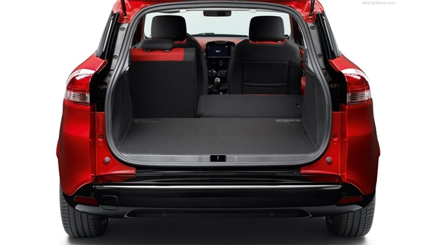 renault clio estate anwb private lease. Black Bedroom Furniture Sets. Home Design Ideas