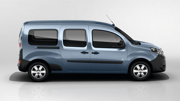 renault kangoo z e anwb. Black Bedroom Furniture Sets. Home Design Ideas