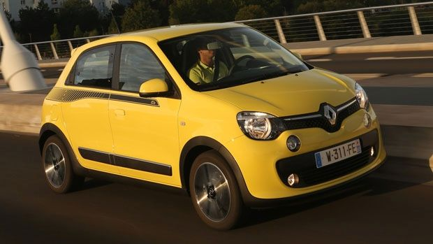 renault twingo anwb private lease. Black Bedroom Furniture Sets. Home Design Ideas