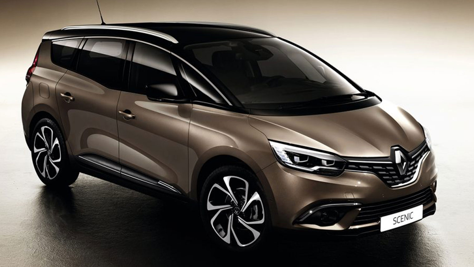 autotest renault grand sc nic tce 140 anwb. Black Bedroom Furniture Sets. Home Design Ideas