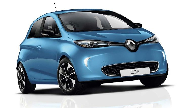 renault zoe priv leasen vanaf 424 anwb private lease. Black Bedroom Furniture Sets. Home Design Ideas