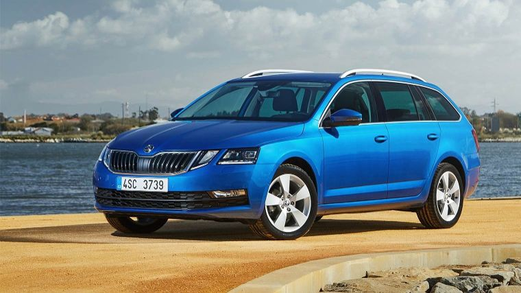 skoda octavia combi anwb private lease. Black Bedroom Furniture Sets. Home Design Ideas