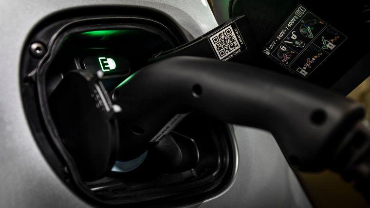 Regeerakkoord Vanaf 2030 Alleen Nog Nieuwe Elektrische Auto S Anwb