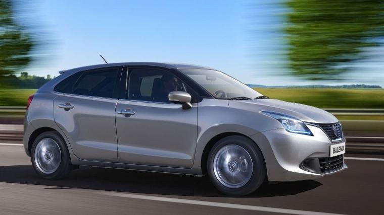 Anwb Twee Nieuwe Hybrides In Top 10 Zuinige Auto S