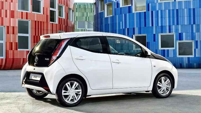 toyota aygo anwb private lease. Black Bedroom Furniture Sets. Home Design Ideas