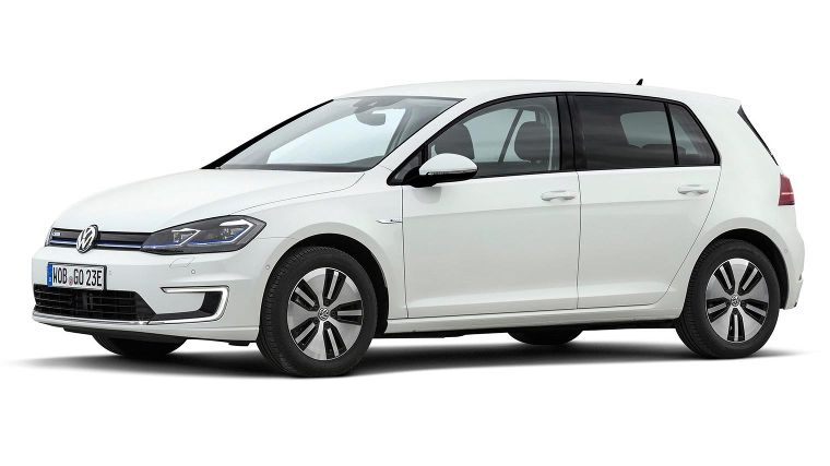 volkswagen e golf priv leasen anwb private lease. Black Bedroom Furniture Sets. Home Design Ideas