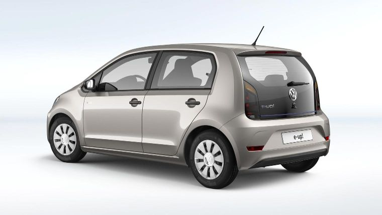 volkswagen e up prive leasen anwb private lease. Black Bedroom Furniture Sets. Home Design Ideas