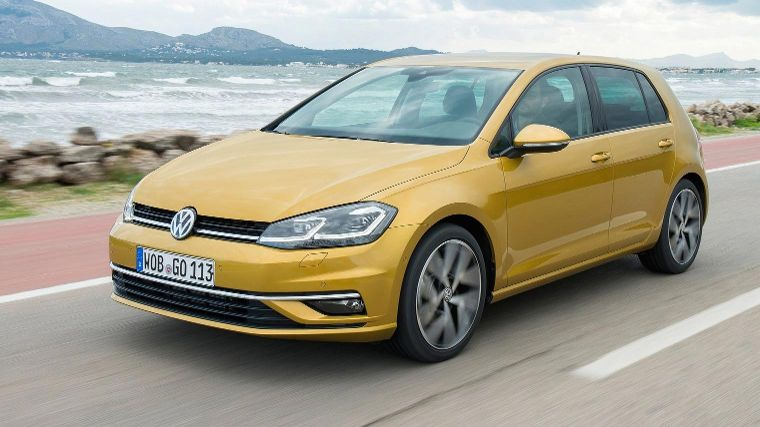 volkswagen golf priv leasen anwb private lease. Black Bedroom Furniture Sets. Home Design Ideas