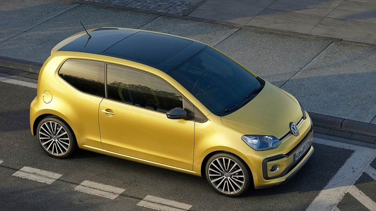 volkswagen up anwb private lease. Black Bedroom Furniture Sets. Home Design Ideas