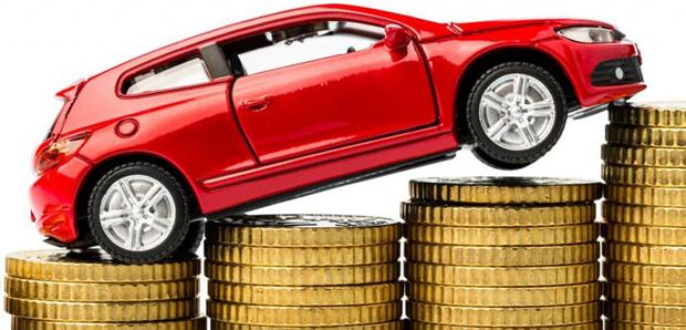 beste auto koop site