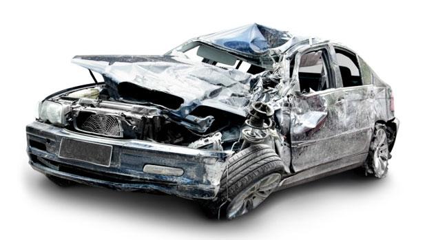 Praktische Zaken Bij Aankoop Auto Anwb