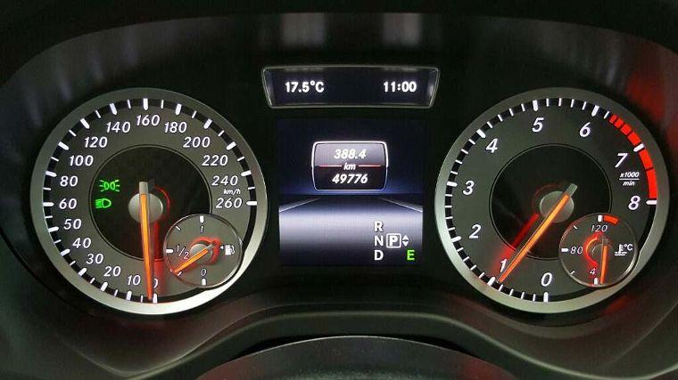 Auto Online Verkopen Zo Wordt De Prijs Bepaald Anwb Verkoopservice