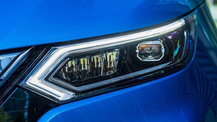 Led Verlichting Auto Mag Dat.Autoverlichting Top 3 Ergernissen Anwb