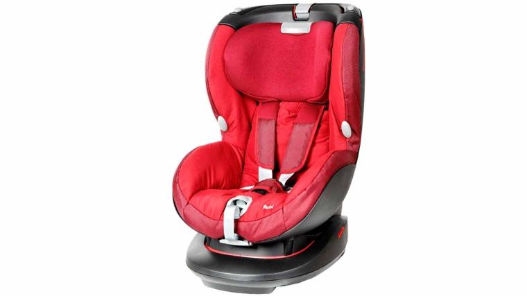 maxi cosi rubi xp anwb autostoeltjestest 2016. Black Bedroom Furniture Sets. Home Design Ideas