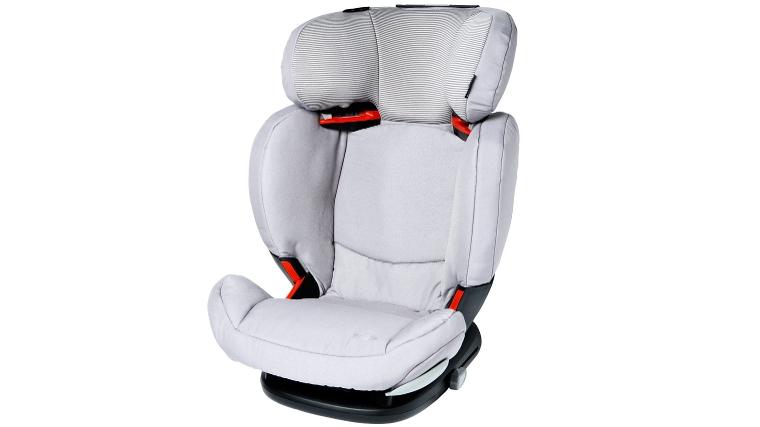 maxi cosi rodifix airprotect anwb autostoeltjestest 2015. Black Bedroom Furniture Sets. Home Design Ideas