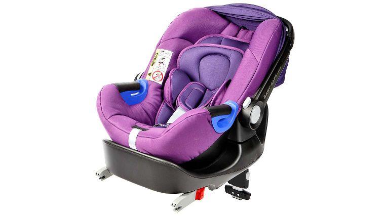 britax r mer baby safe i size i size base anwb. Black Bedroom Furniture Sets. Home Design Ideas