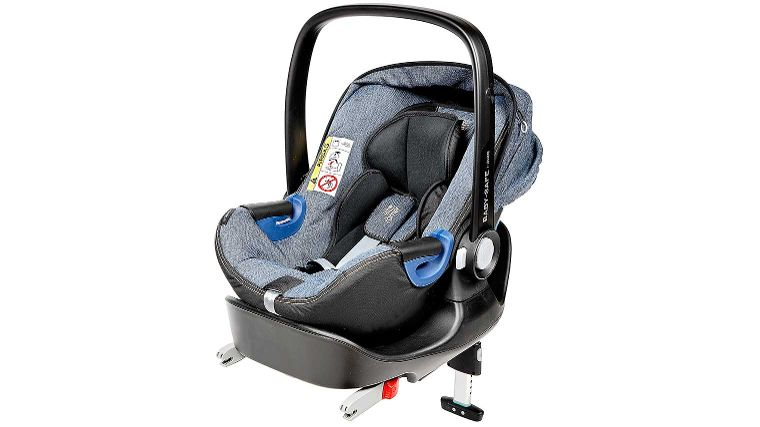 britax r mer baby safe 2 i size i size flex base anwb. Black Bedroom Furniture Sets. Home Design Ideas