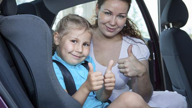 Sätze die jedes pärchen kennt das gemeinsam im auto sitzt